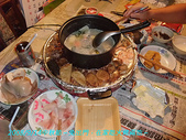 2008/9/14免出門,在家火烤兩吃:DSCF1017 拷貝.jpg