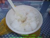 2008/7/12㊣卡蹓馬祖DAY2*遊北竿!:DSCF0581.jpg