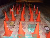 2009/1/26大年初一夜排馬家庄.初二領紅包:DSCF2040 拷貝.jpg