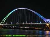 2014/9/4【華江碼頭—新月橋】限量夜遊航線:DSCN9811 拷貝.jpg