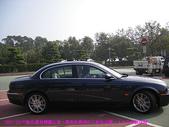 2007/12/22彰化員林懷舊之旅:IMGP0027 拷貝.jpg