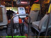2014/9/4【華江碼頭—新月橋】限量夜遊航線:DSCN9877 拷貝.jpg