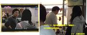 2008/1/26惡作劇2吻場景(打工的燒臘店):剁鴨肉