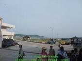 2008/7/12㊣卡蹓馬祖DAY2*遊北竿!:DSCF0416.jpg