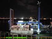 2014/9/4【華江碼頭—新月橋】限量夜遊航線:DSCN9717 拷貝.jpg