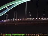 2014/9/4【華江碼頭—新月橋】限量夜遊航線:DSCN9812 拷貝.jpg