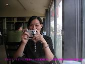 2007/12/23佳佳vs小玉溪湖之旅:IMGP0145 拷貝.jpg