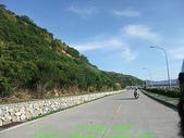 2008/7/12㊣卡蹓馬祖DAY2*遊北竿!:DSCF0707.jpg