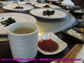 2014/7/13高樂餐飲雙人免費體驗:DSCN7127 拷貝.jpg