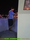 2014/9/4【華江碼頭—新月橋】限量夜遊航線:DSCN9772 拷貝.jpg