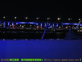 2014/9/4【華江碼頭—新月橋】限量夜遊航線:DSCN9853 拷貝.jpg