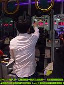 2009/2/14又是信義區&台北單身家族派對續:DSCF2090 拷貝.jpg