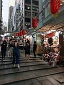 『單身不寂寞,享受一個人』@2017/9/1~9/3香港三天兩夜冒險去!:IMAG1411.jpg