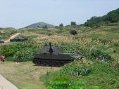 2008/7/12㊣卡蹓馬祖DAY2*遊北竿!:DSCF0545.jpg