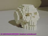 2014/6/29公館&積木大師的奇想世界:DSCN6586 拷貝.jpg