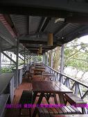 2007/12/08資訊中心青青農場烤肉:IMGP0056 拷貝.jpg
