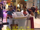 2008/2/1-2/3流浪之旅高雄&佳里:CIMG0356 拷貝.jpg