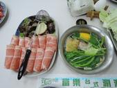 2014/1/28★富樂.8%冰淇淋.舉牌小人展★:DSCN1066 拷貝.jpg