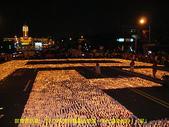 2006/10/22倒扁慶生+其他天的:IMGP0166.jpg