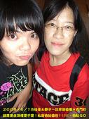 2008/6/18小週末~放羊進香團*西門町:CIMG0180.jpg