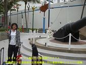 2008/2/25瘋狂七人幫香港行DAY4:CIMG0371 拷貝.jpg