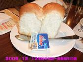 2008/12/13全家人天母行~樂雅樂:DSCF2013 拷貝.jpg