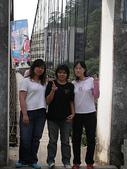 2006/12/2~12/3去嘉義:IMGP0011拷貝.jpg