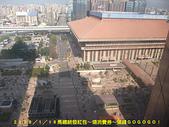 2009/1/18馬總統發紅包囉~領消費券!:DSCF2052 拷貝.jpg