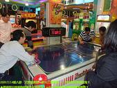 2009/2/14又是信義區&台北單身家族派對續:DSCF2104 拷貝.jpg