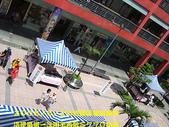 2008/6/26信義區華納威秀(S770 EN:CIMG0018.jpg