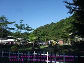 2010/8/20★桃園縣★龜山鄉/大溪☺:DSCF0238 拷貝.jpg