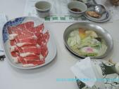 2014/1/28★富樂.8%冰淇淋.舉牌小人展★:DSCN1067 拷貝.jpg
