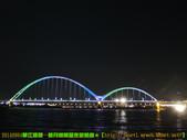 2014/9/4【華江碼頭—新月橋】限量夜遊航線:DSCN9810 拷貝.jpg