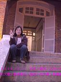 2008/2/1-2/3流浪之旅高雄&佳里:YA