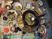2008/9/14免出門,在家火烤兩吃:DSCF1015 拷貝.jpg