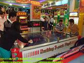2009/2/14又是信義區&台北單身家族派對續:DSCF2103 拷貝.jpg