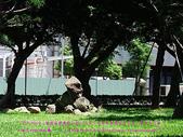 2010/8/20★桃園縣★龜山鄉/大溪☺:DSCF0226 拷貝.jpg