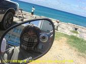 2007/6/30-7/1放羊的星星墾丁之旅:CIMG1412.jpg