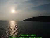 2008/7/12㊣卡蹓馬祖DAY2*遊北竿!:DSCF0373.jpg