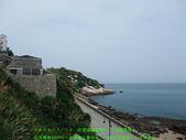 2008/7/12㊣卡蹓馬祖DAY2*遊北竿!:DSCF0469.jpg