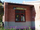 2010/8/20★桃園縣★龜山鄉/大溪☺:DSCF0245 拷貝.jpg
