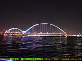 2014/9/4【華江碼頭—新月橋】限量夜遊航線:DSCN9816 拷貝.jpg