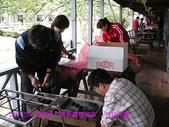 2007/12/08資訊中心青青農場烤肉:IMGP0063 拷貝.jpg
