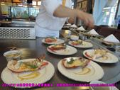 2014/7/13高樂餐飲雙人免費體驗:DSCN7211 拷貝.jpg