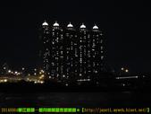 2014/9/4【華江碼頭—新月橋】限量夜遊航線:DSCN9798 拷貝.jpg