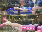 2007/10/28高島屋週年慶~餵魚秀:IMGP0208 拷貝.jpg