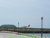 2008/7/12㊣卡蹓馬祖DAY2*遊北竿!:DSCF0514.jpg