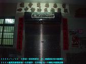 2009/1/26大年初一夜排馬家庄.初二領紅包:DSCF2054 拷貝.jpg