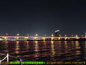 2014/9/4【華江碼頭—新月橋】限量夜遊航線:DSCN9828 拷貝.jpg