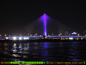 2014/9/4【華江碼頭—新月橋】限量夜遊航線:DSCN9781 拷貝.jpg